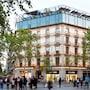 Hotel Condes de Barcelona photo 29/41
