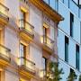 Hotel Condes de Barcelona photo 27/41