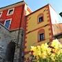 Borgo di Codeglia photo 9/41