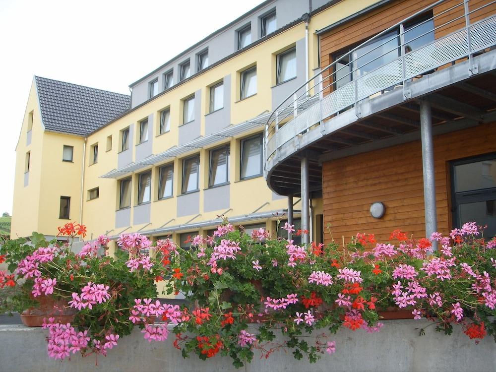 Centre Le Mittel