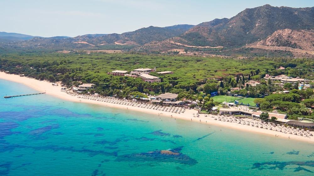 Forte Village Resort - Le Dune