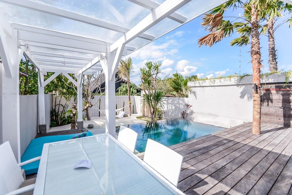 Mahi Mahi Villa & Suites