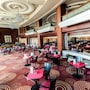 SUNRISE Romance Resort -Grand Select (Adults Only) photo 36/41