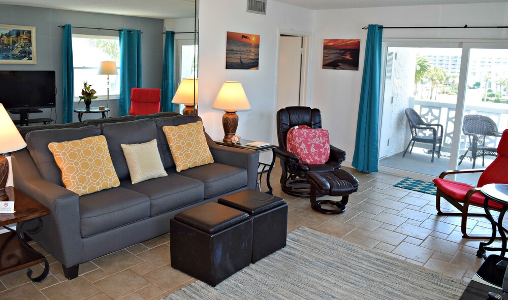 El Matador 239 2 Bedrooms 2 Bathrooms Condo