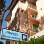 Albergo Mediterraneo photo 20/29