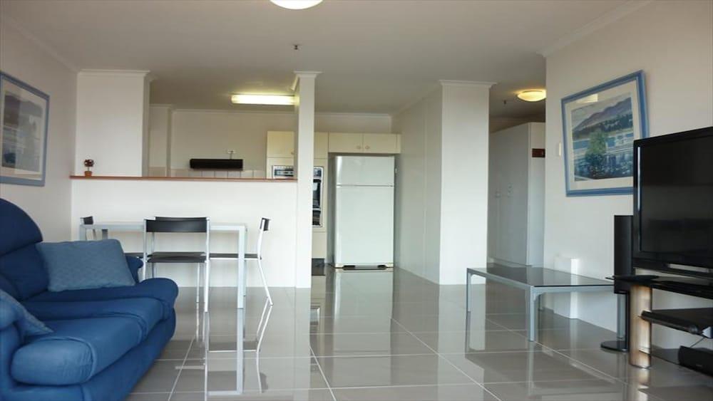The Apartment Service SUSEX