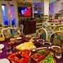 Lusin Butik Hotel photo 4/34