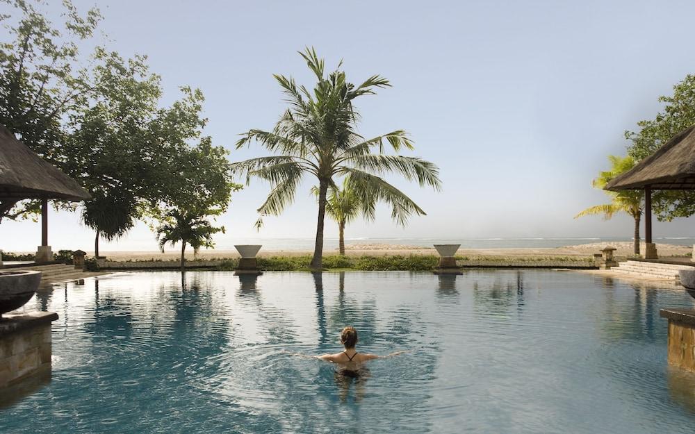 Villas At The Patra Bali Resort Villas Bali 6 0 3 Price Address Reviews