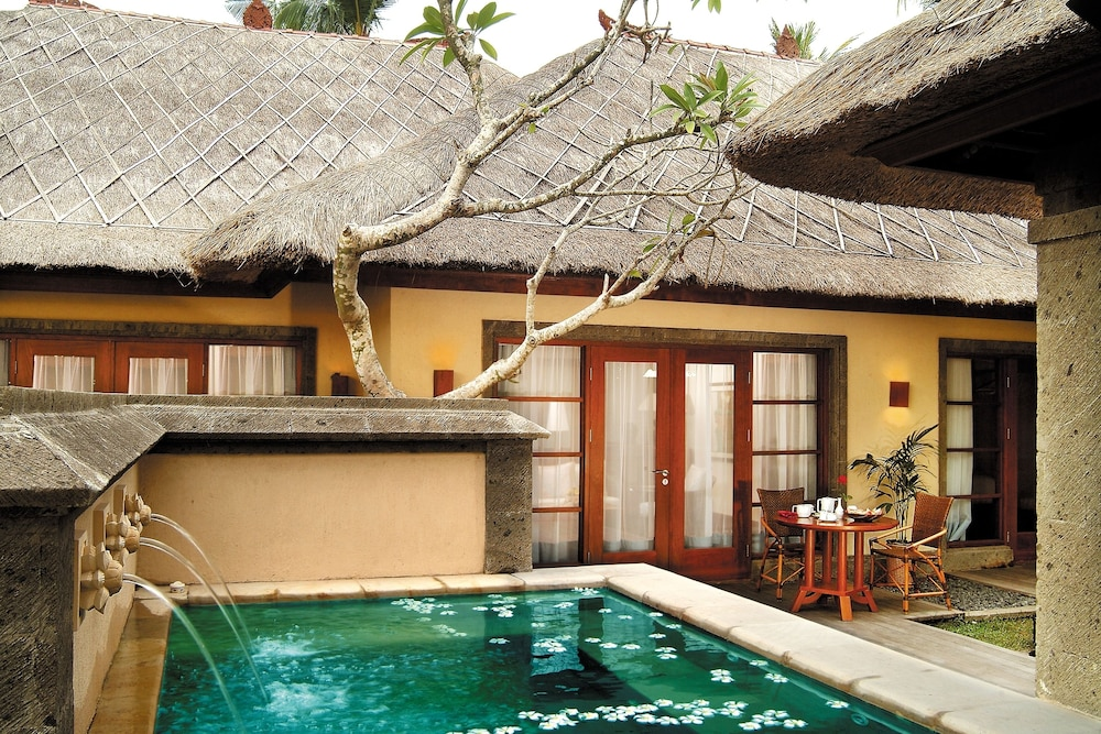 Villas At The Patra Bali Resort Villas Bali Price Address Reviews