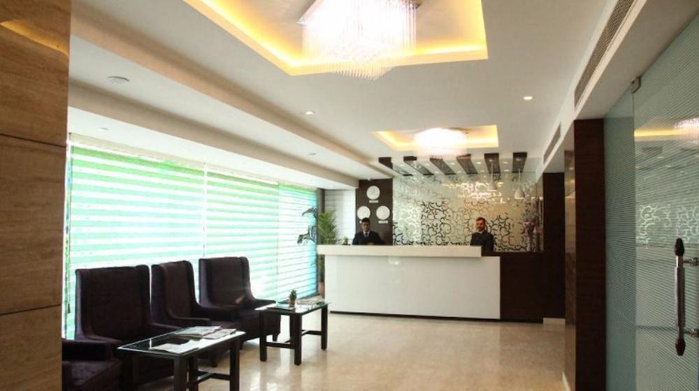 Country Inn Amritsar