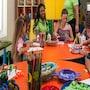 Grand Memories Punta Cana - All Inclusive photo 5/34