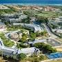 Grand Memories Punta Cana - All Inclusive