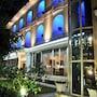 Hotel Il Gabbiano photo 35/41