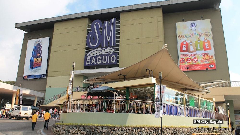 baguio dating loc