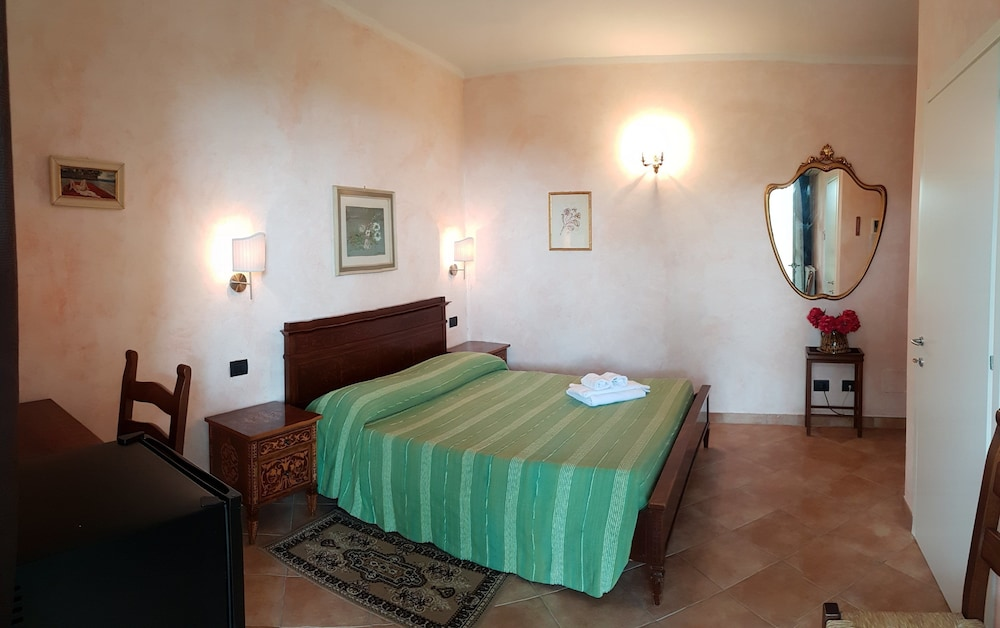 B B Ulivi Di Castello Sesto Fiorentino 7 2 Price