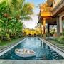 Alosta Luxury Private Villa photo 38/38