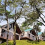 Green Forest Vacations Homes photo 19/20