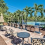 Loggerhead Cay 332 2 Bedrooms 2 Bathrooms Condo photo 10/38