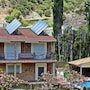 Apartment With 2 Bedrooms in Benaoján, With Wonderful Mountain View, P photo 14/34