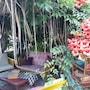 Side Tuana Butik Hotel photo 28/41
