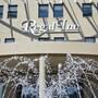 Regal Inn Midrand photo 25/33