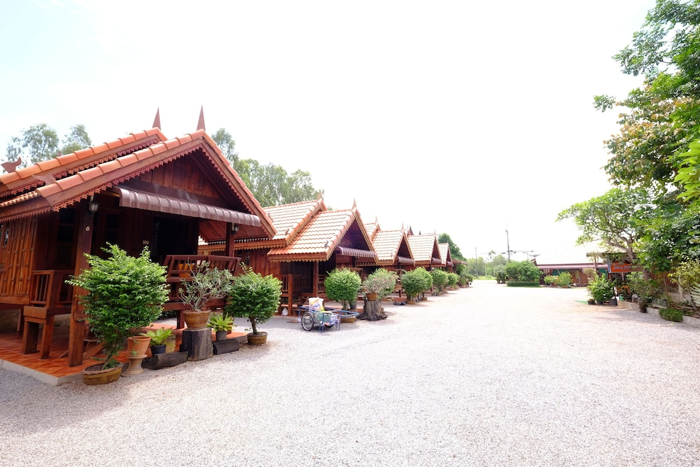 Khum Tewa Sakon Nakhon