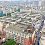 Chengdu Joy Family Apartment photo 4/41