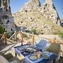 Wings Cappadocia Hotel photo 12/41