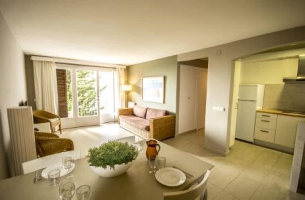 106070 - Apartment in Llafranc
