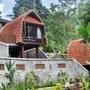 Bali Jungle Huts photo 6/23