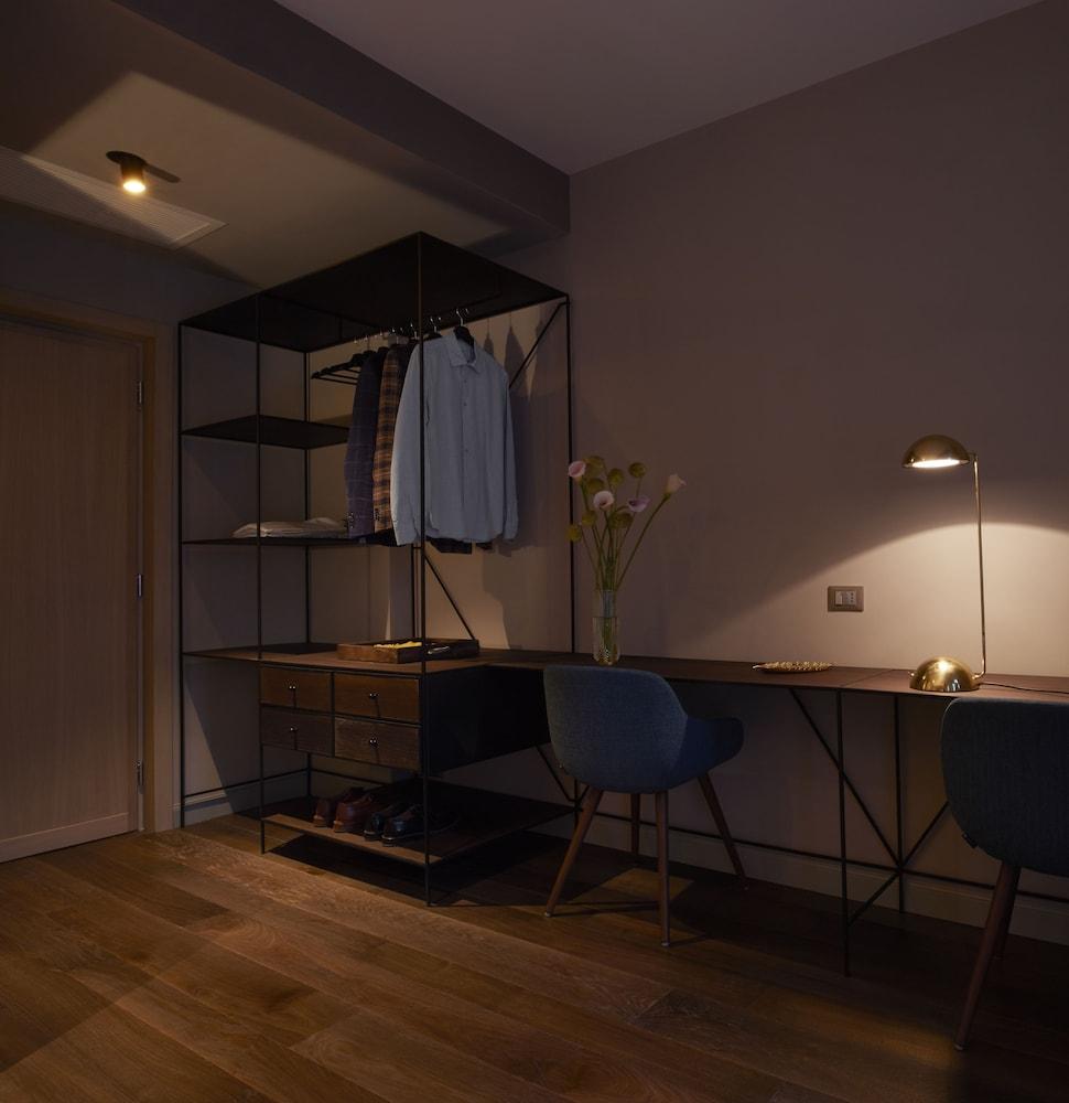 Sauna In Casa Consumi the place, rome price, address & reviews