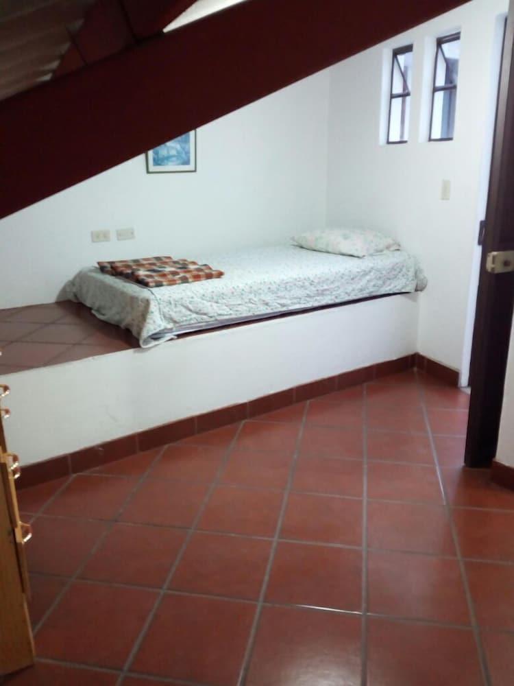 Casa Alina Antigua Guatemala Price