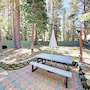 556 Eloise Ave Home 2 Bedrooms 1 Bathroom Home photo 15/24