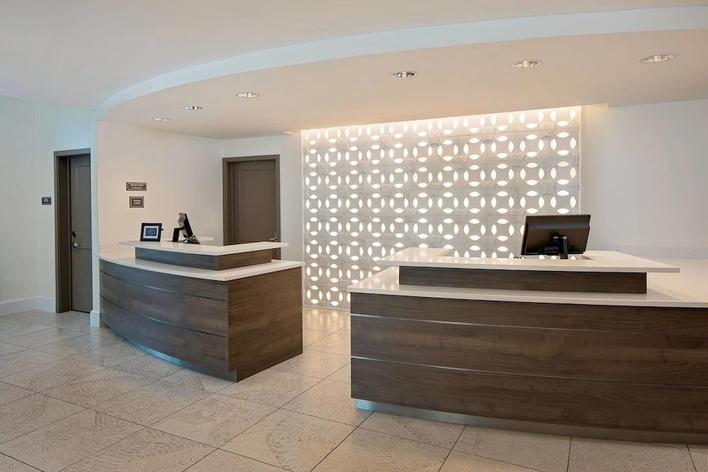 Residence Inn by Marriott Charleston Summerville