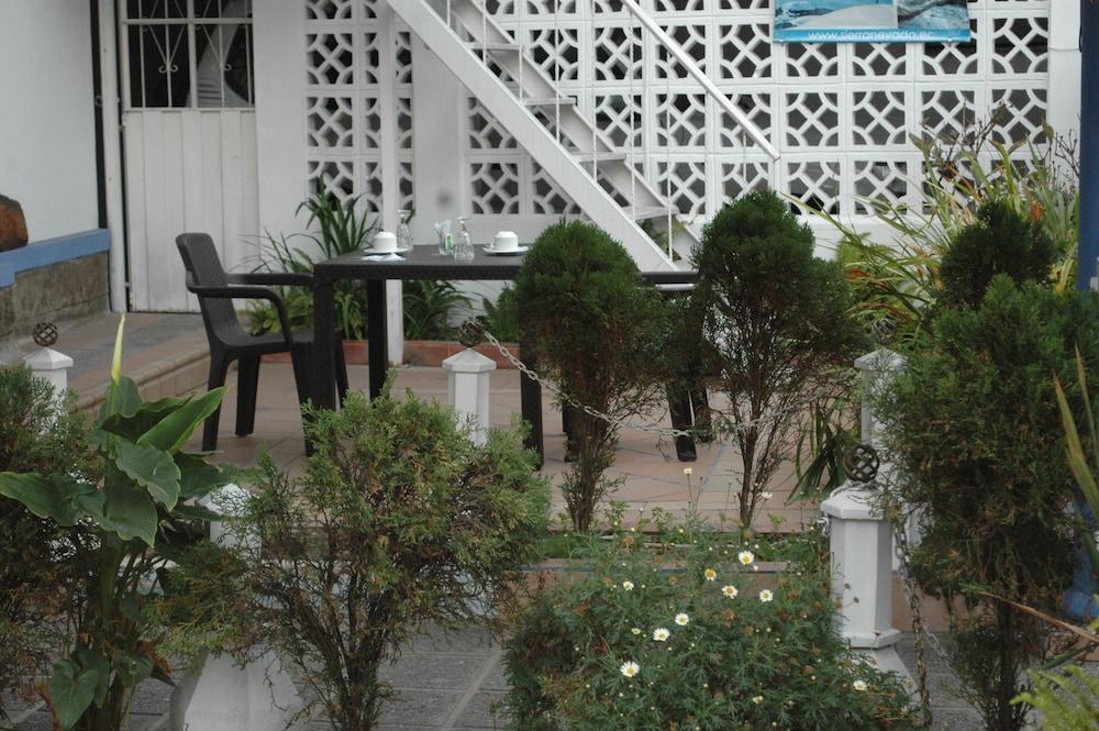 Casa - Pinto Grand House