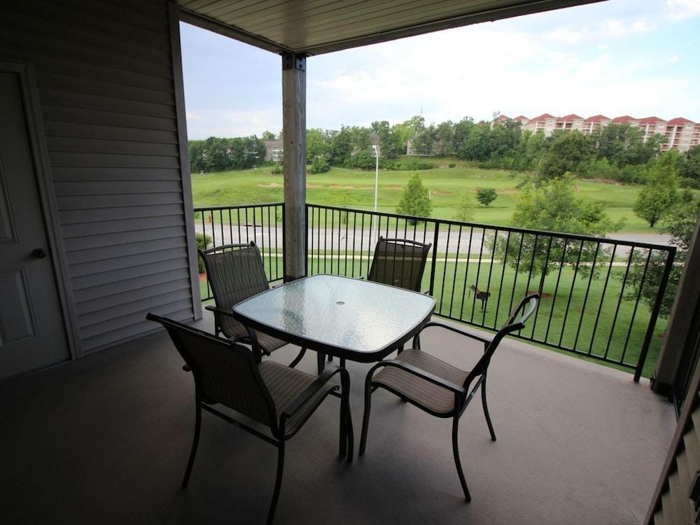 Thousand Hills Walk-in Free Wifi Golf Views #863415 3 Bedroom Condo