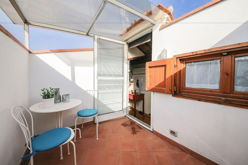 Casa Della Bella