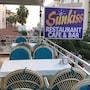 Sun Kiss Otel photo 16/22
