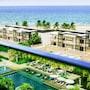 Amazing Ocean View - Hyatt Resort photo 10/41