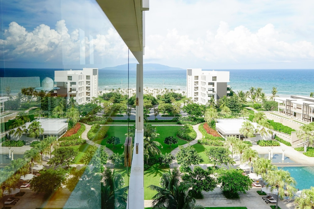 Amazing Ocean View - Hyatt Resort