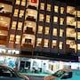 Luxor Apart Hotel photo 21/26