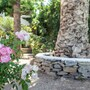 Charming 3-bedroom House in Tinos photo 8/27