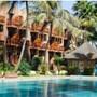 Hotel Jardin Savana Dakar photo 11/36