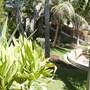 Hotel Jardin Savana Dakar photo 5/36