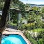 Oasis 1 Hamilton Island 2 Bedroom Apartment In Central Location With G photo 7/17