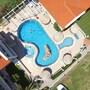 Hotel Rigakis photo 2/21