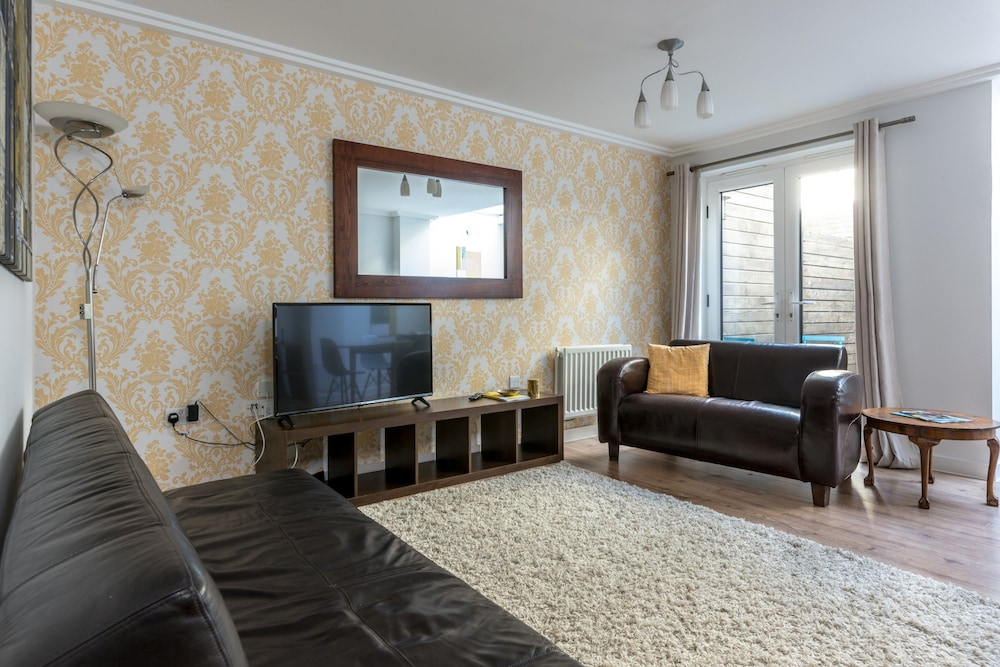 4 Bedroom House in Brighton