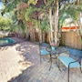 3br W/ Private Pool, Tiki Hut 3 Bedroom Home photo 24/26