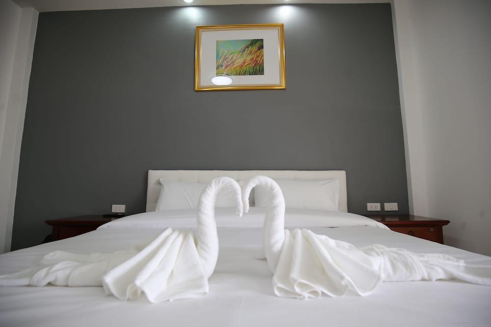 Sabun Nga Hostel