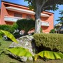 Villa Romana Relax Suites photo 14/41